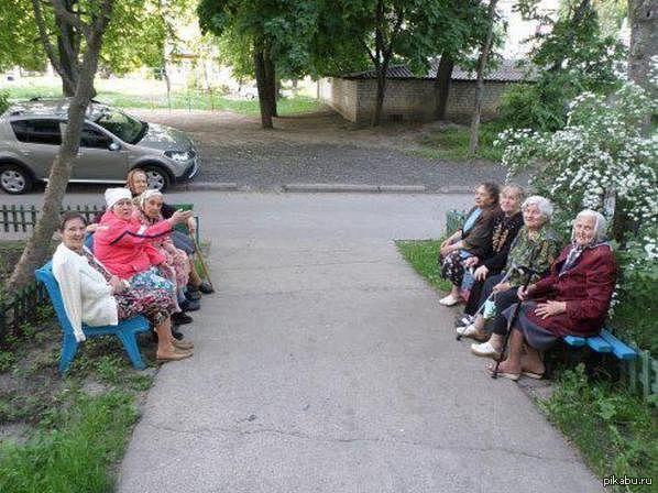 «Три месяца сидим без денег» — работники космодрома Восточный жалуются на невыплату зарплат