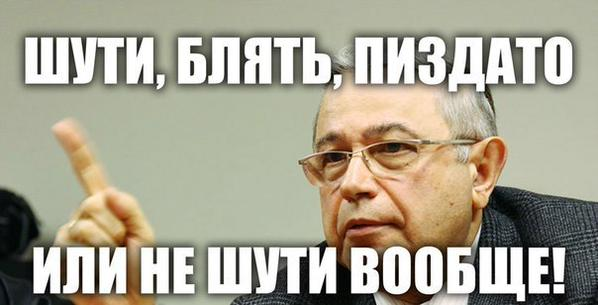 porno-v-tualete-pikap-russkoe