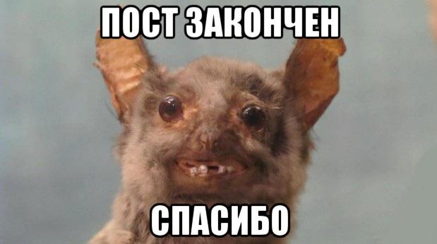 Девчули
