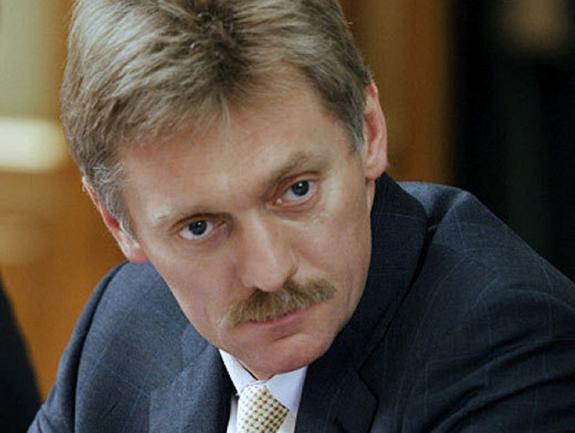 Я не буду отвечать». Пресс-секретарь Путина не смог объяснить, как прожить на 12 тысяч рублей