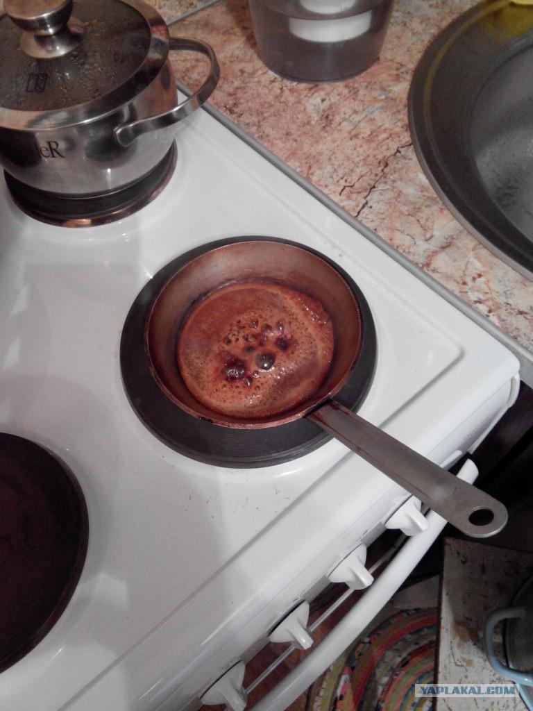 Как сделать жженый сахар для самогона 98