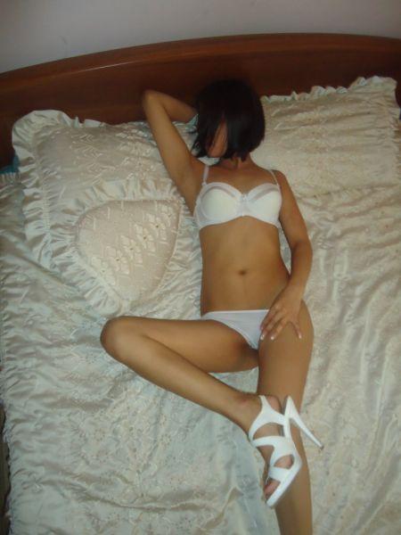 фото проституток казашек