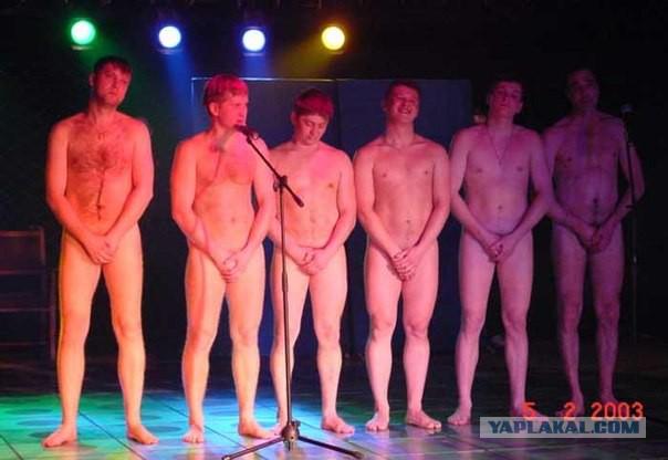 голые девушки школьници фото