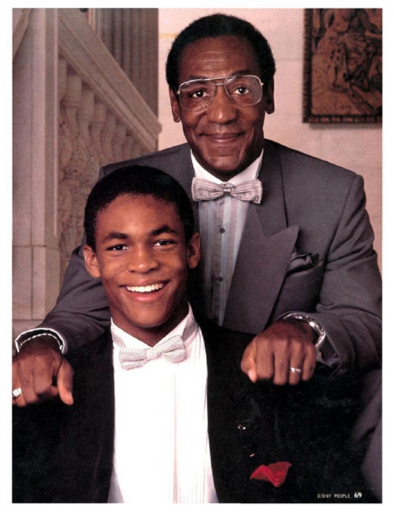 The Cosby Show  Wikipedia
