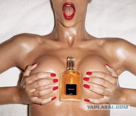 seks-fallicheskiy-v-reklame