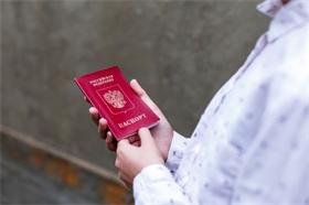 Российское многострадальное здравоохранение спасут гастарбайтеры