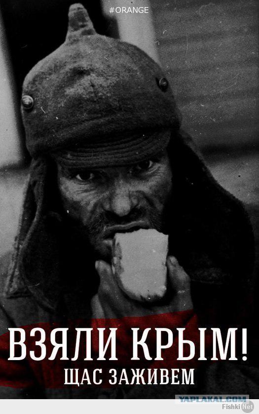 Рубль немножко обесценился
