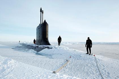 Расхитители денег на военные стройки в Арктике получили условные сроки
