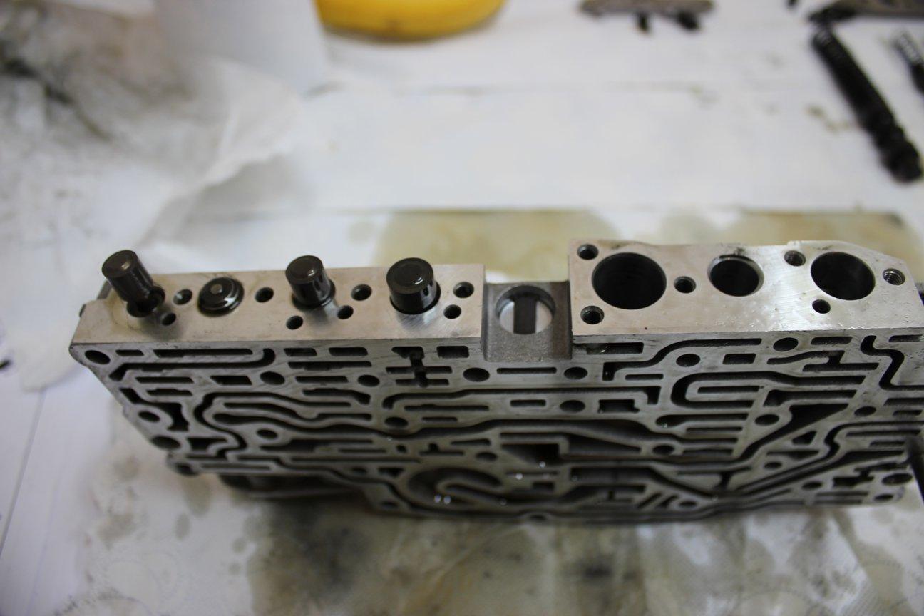 электрическая схема bmwe38 740