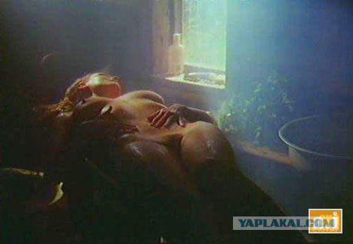 eroticheskie-foto-olgi-egorovoy