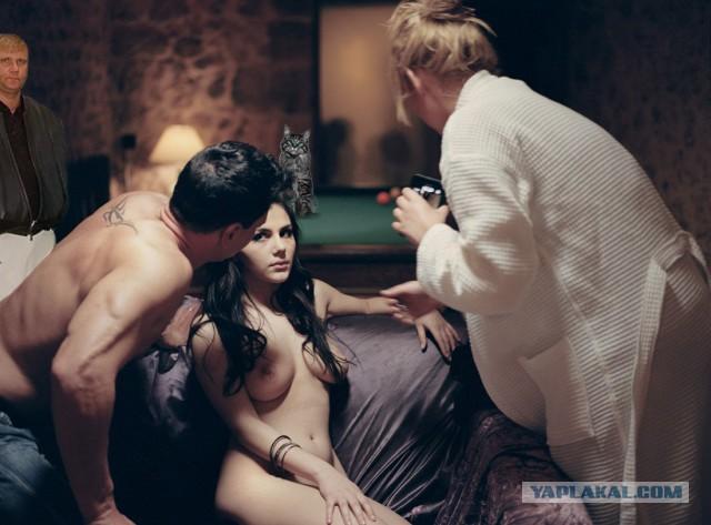 nabor-akterov-dlya-semok-v-pornofilme
