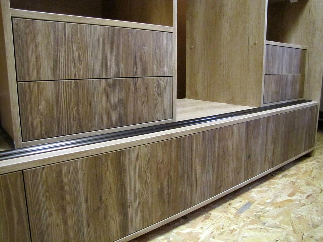 Фасад шкафов своими руками