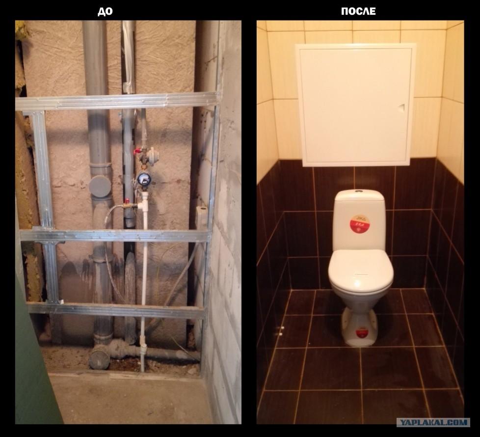 video-s-tualeta