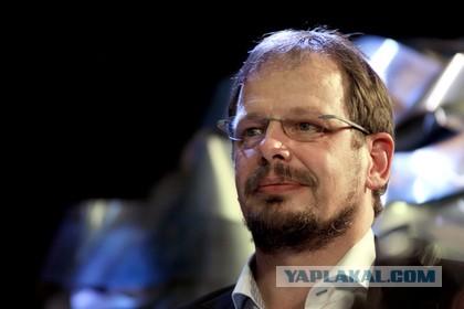 Немецкий журналист призвал к полному исключению России из системы мирового спорта