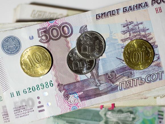 Госдума отказалась от введения в России почасовой оплаты труда