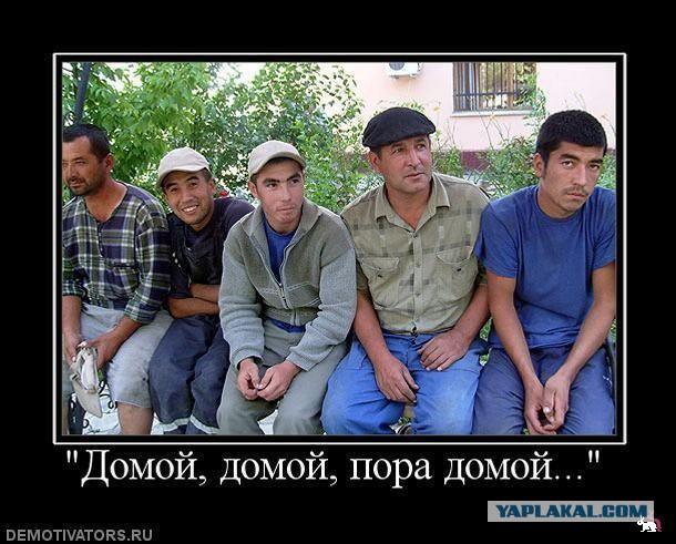 tadzhik-russkuyu