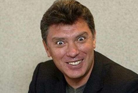 В США утвердили переименование площади у посольства РФ в площадь Немцова