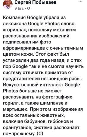 http://s00.yaplakal.com/pics/pics_original/1/1/4/13316411.jpg