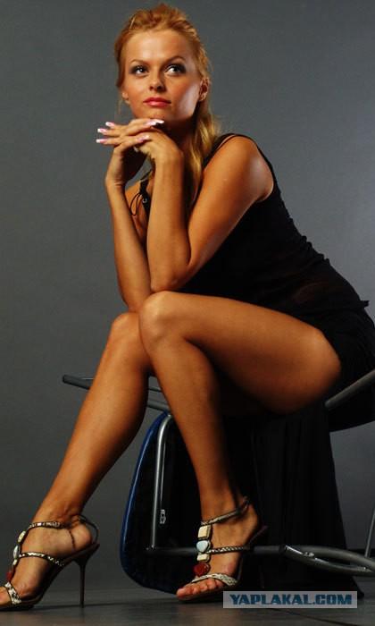 порно фото анны лутцевой