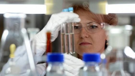 Ученые в Гарварде получили металлический водород