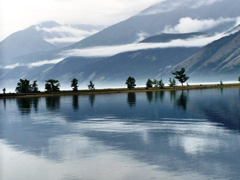أعمق بحيرة مياه عذبة في العالم post-3-1230888617168