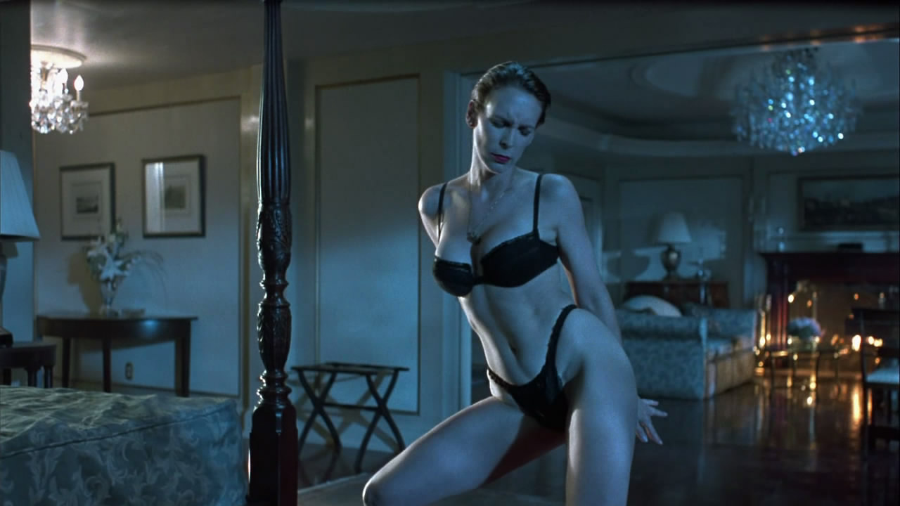 top-eroticheskih-stsen-kino