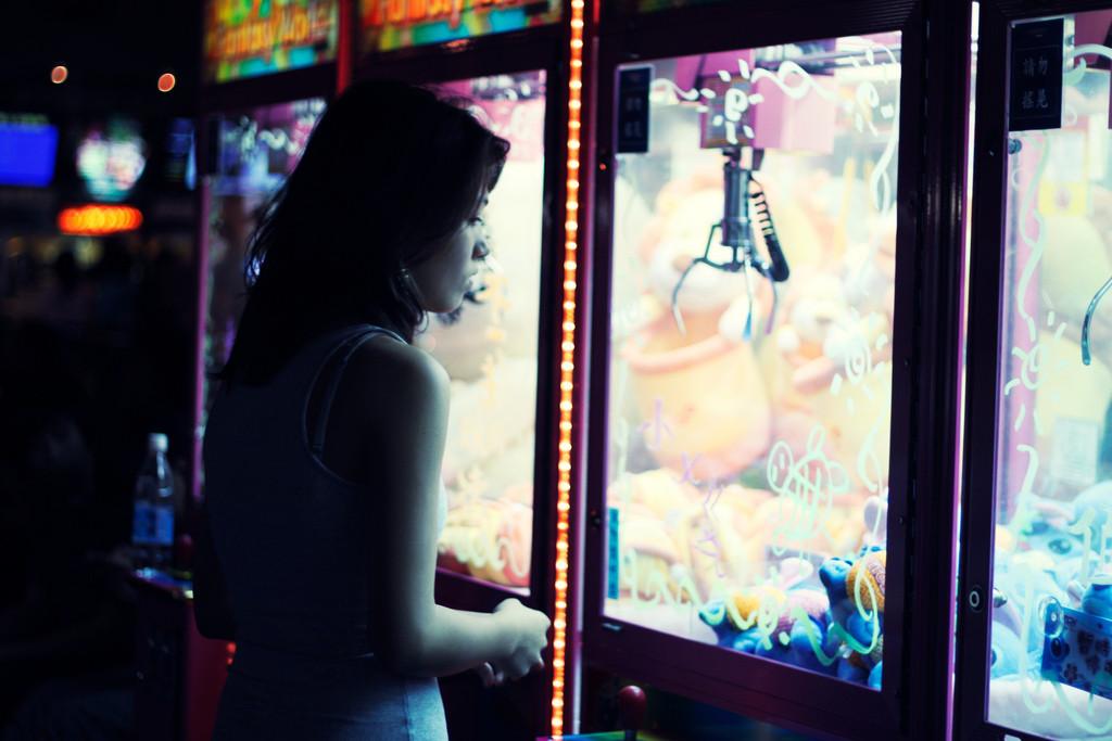 Играть Онлайн Игровые Автоматы Обезьянку