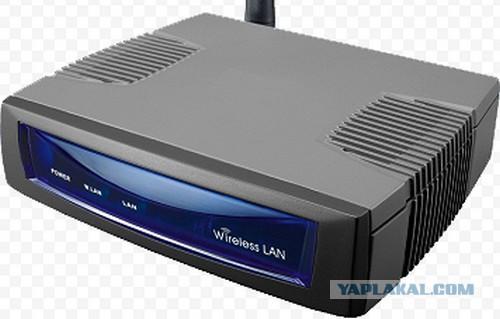 Точка доступа WIFi EnGenius Senao 600mW