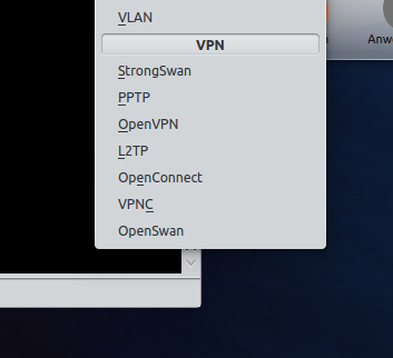 Про Linux и Mint в частности.