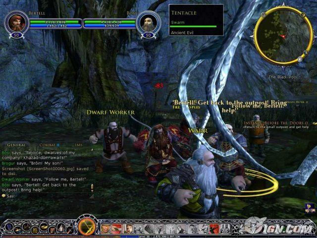 Ролевая игра бесплатно 2007 года с замками с регистрацией сказки ролевая игра