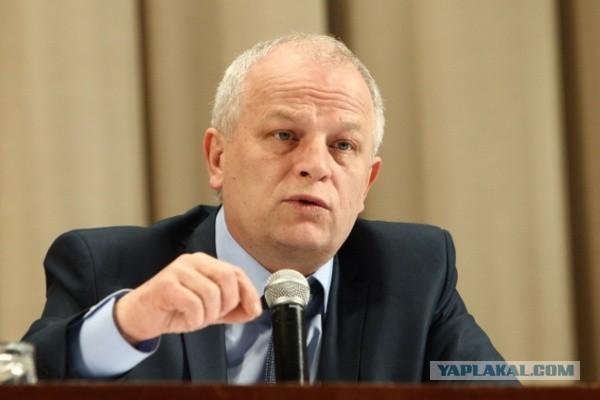 Киев увидел агрессию России в санкциях Молдавии против Украины