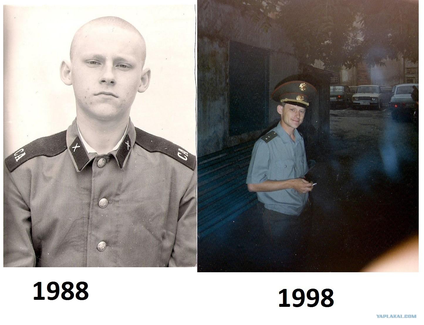 Черных пиздят в армии 3 фотография