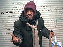 в России число бедных выросло на 2,3 млн