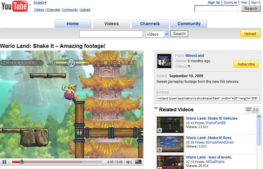 Марио приколы играть онлайн бесплатно