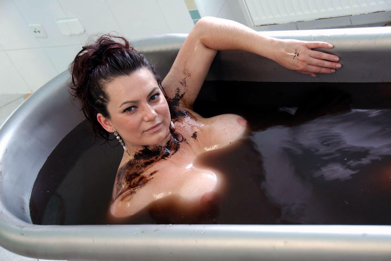 Ванны со спермой фото 633-885