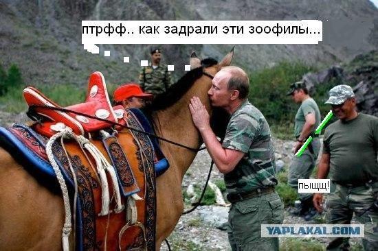 Картинки по запросу путин целует мальчиков в живот