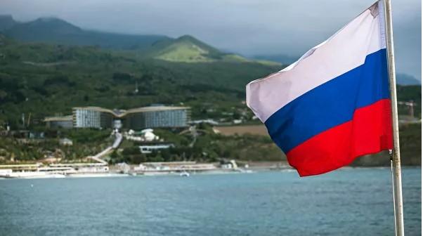 Помпео заявил, что Украина потеряла Крым навсегда