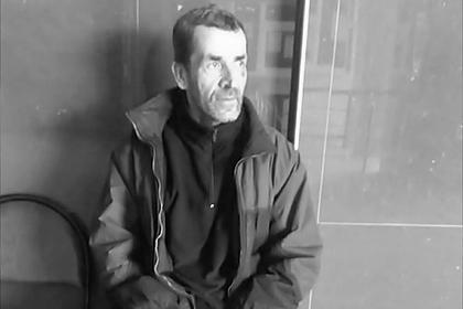 """Обвиняемый в педофилии россиянин """"упал с кровати"""" в камере и умер"""