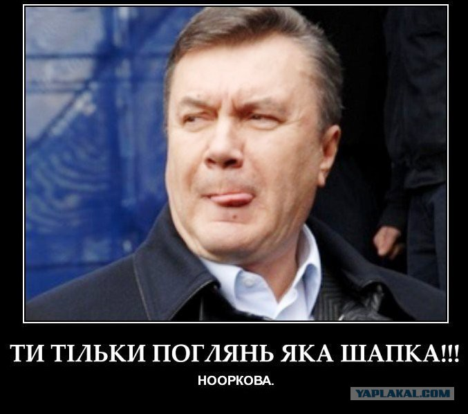 Действия РФ в Украине - это самые серьезные вызовы для Европы, - минобороны Швеции - Цензор.НЕТ 6868
