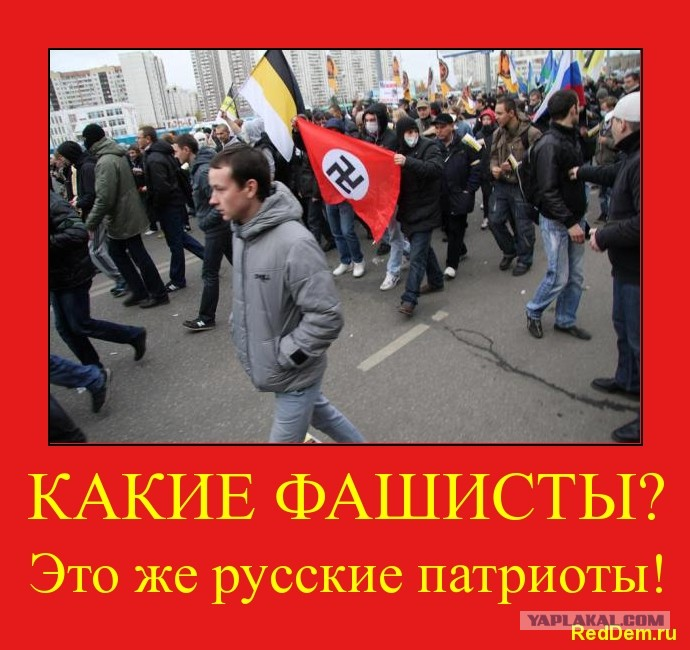 Ни одной жалобы на нарушения прав русскоязычных граждан из юго-востока страны не поступало, - Лутковская - Цензор.НЕТ 7080