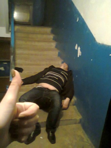 пьяная жена пришла домой фото