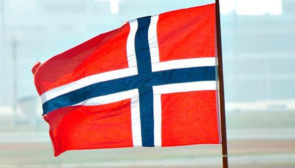 Норвегия впала в антироссийскую истерику