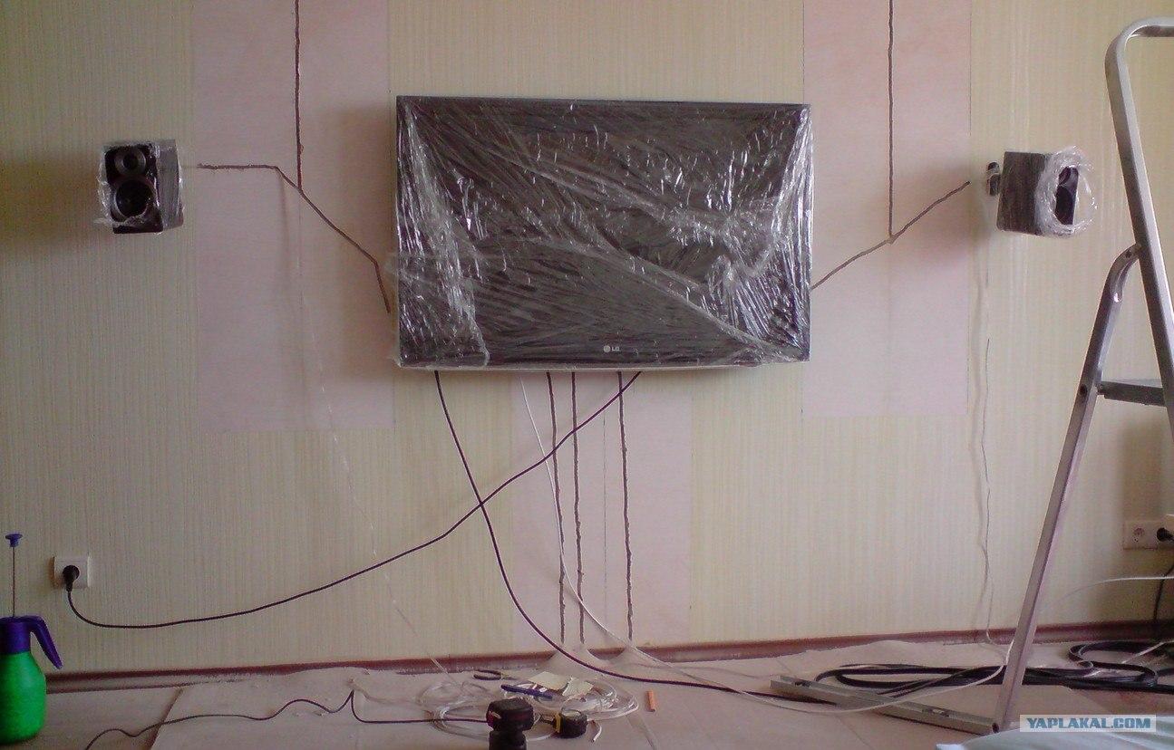 кабель 70 мм2 вес 1 м.п