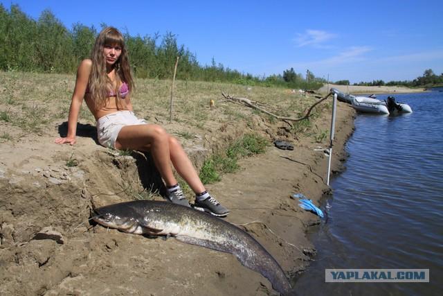 куда поехать на рыбалку дикарями на дону