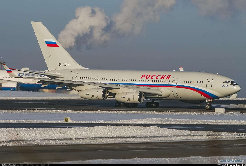 Регистрация на рейс Пулково что нужно знать Samoletingru