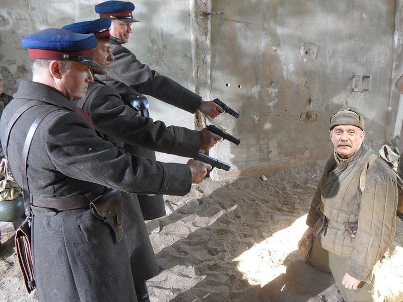 У русского человека нет свободы, а чередование кнута и пряника здесь неоценимо важны, - друг Путина Михалков - Цензор.НЕТ 4412