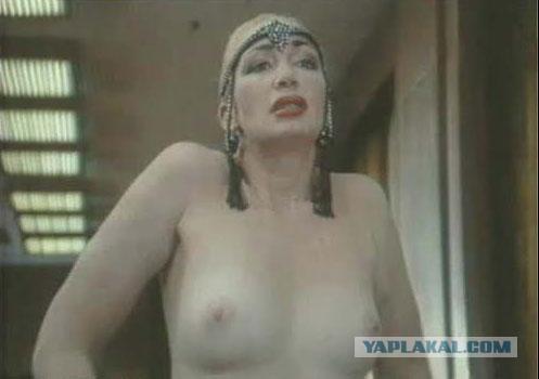 golaya-v-russkih-filmah