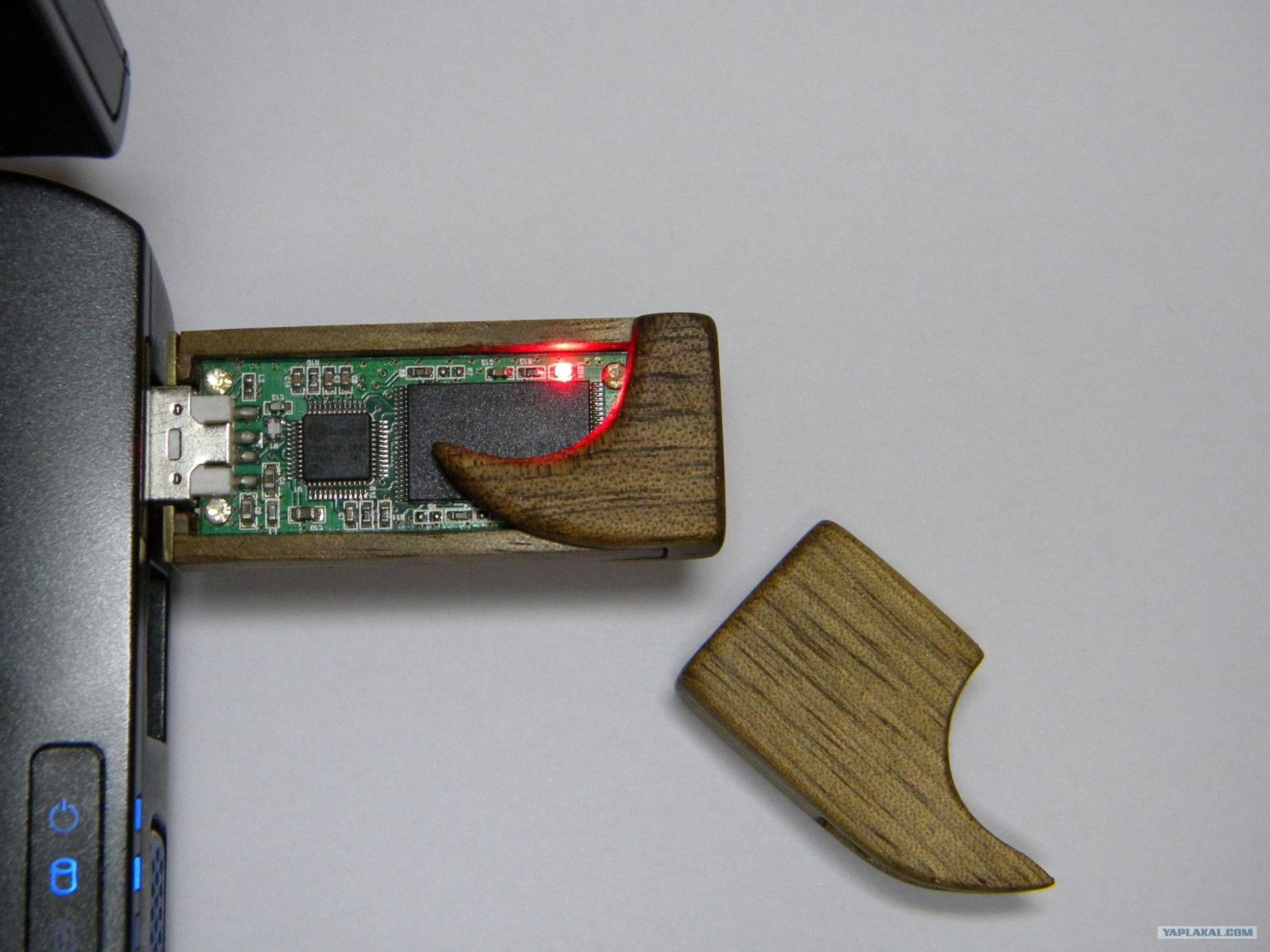 Оригинальный корпус для телефона своими руками