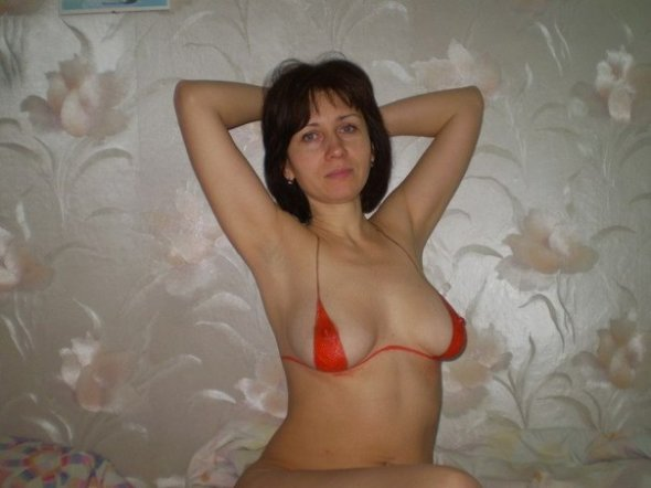 razvratnie-foto-vkontakte