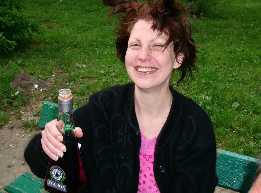 Пьяная тётя онлайн, Пьяные Порно, смотреть видео ебли с Пьяными Бабами 8 фотография